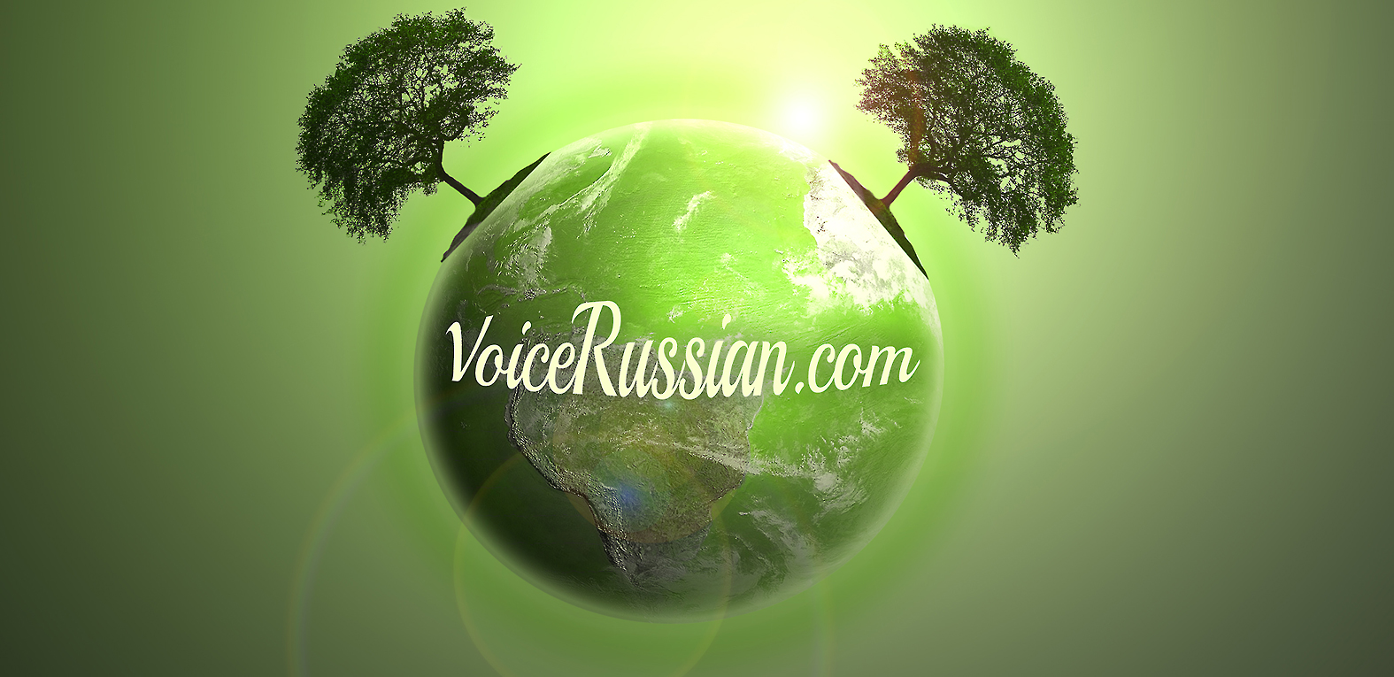 Get Your Russian Text Voiced-Over - The Domain Of Use